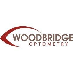 Woodbridge Optometry