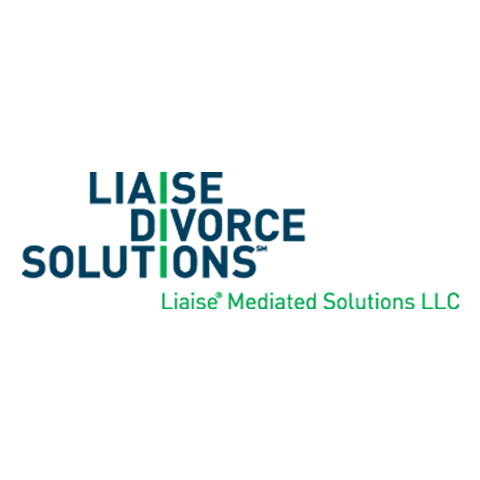 Liaise Divorce Solutions image 2