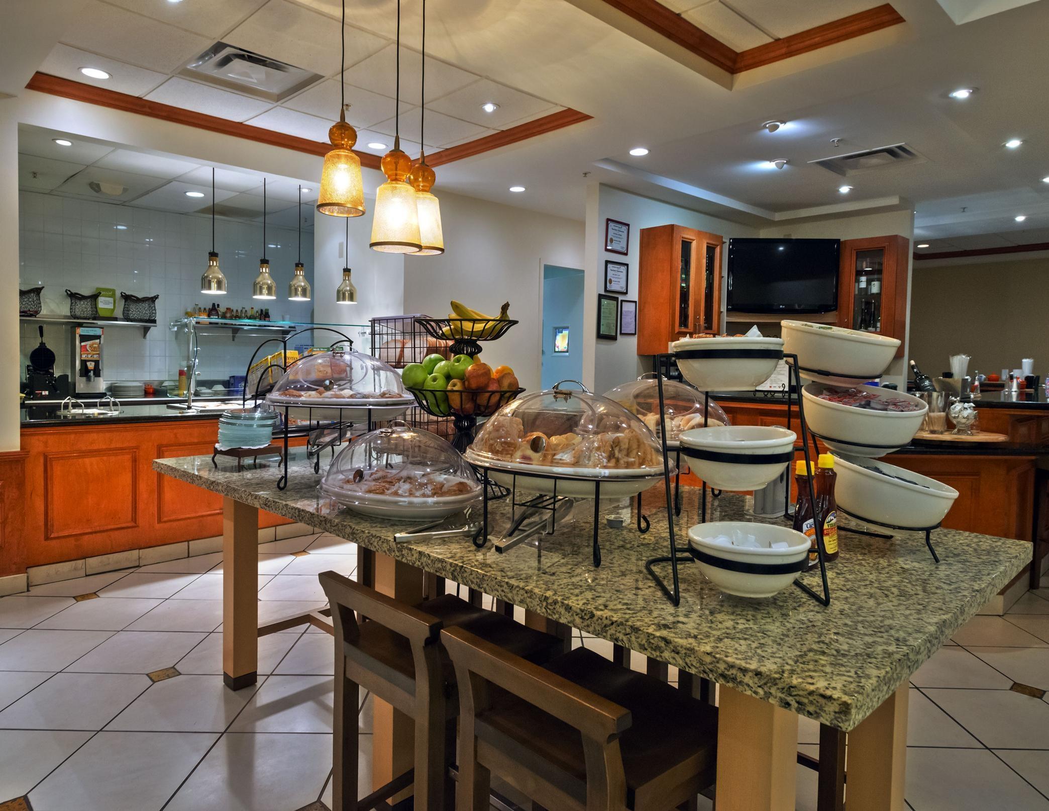 Hilton Garden Inn West Monroe 400 Mane Street West Monroe, LA Hotels . Amazing Ideas