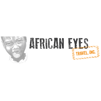 African Eyes Travel