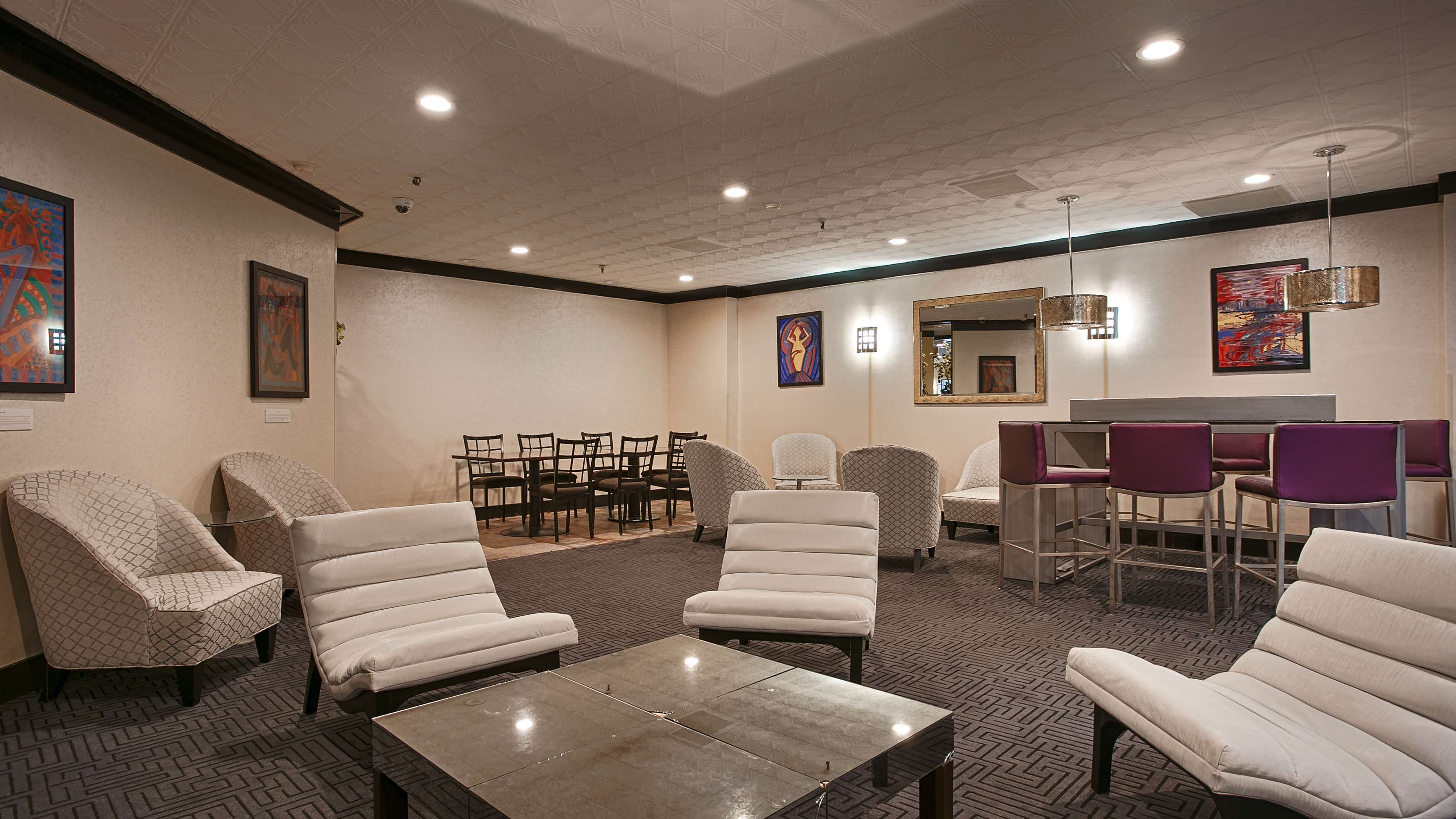 Best Western Plus Rockville Hotel & Suites image 4