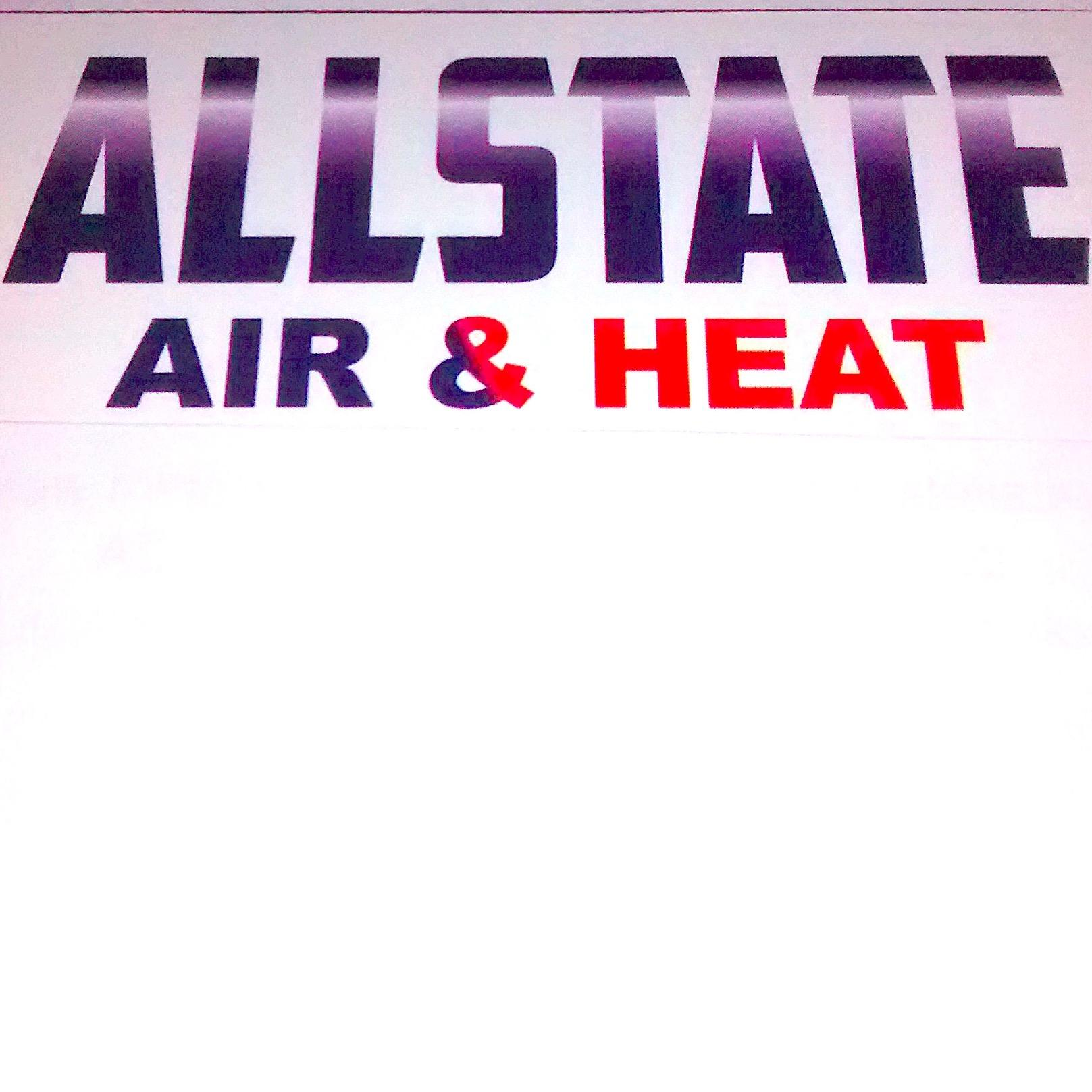 Allstate Air and Heat