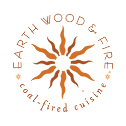 Earth, Wood & Fire - Fallston