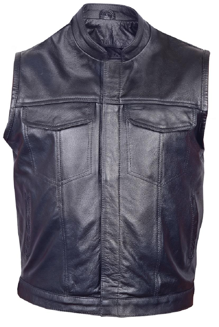 Allstate Leather Inc. image 2