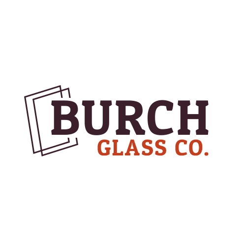 Burch Glass Co., Inc. image 0