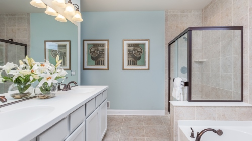Settlers Ridge by Pulte Homes image 12