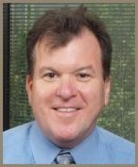 Stephen S Wolters, DDS