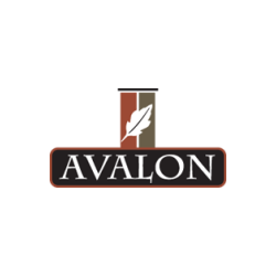 Avalon Dental Associates