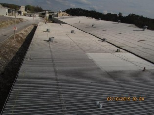 Superior Roofing Systems image 1