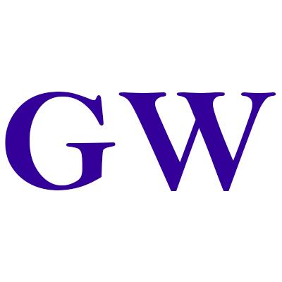 The Gutter Work Inc