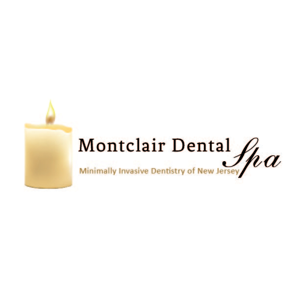 Montclair Dental Spa