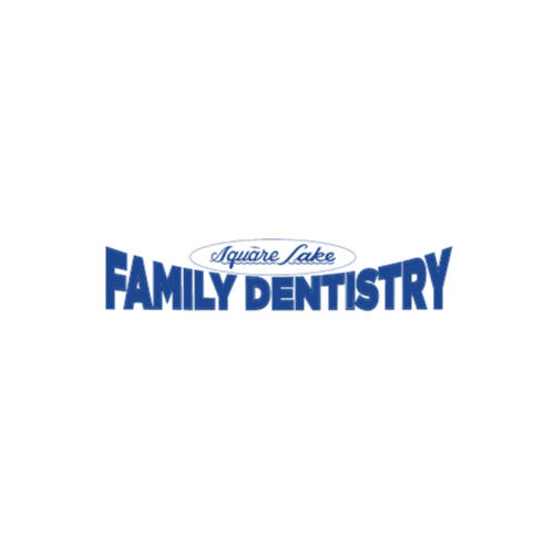 Square Lake Family Dentistry