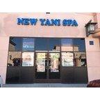 New Yani Spa image 0
