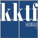 KKTF Hawaii