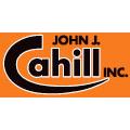 John J. Cahill, Inc.