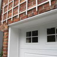 North Hill Overhead Door Service image 8