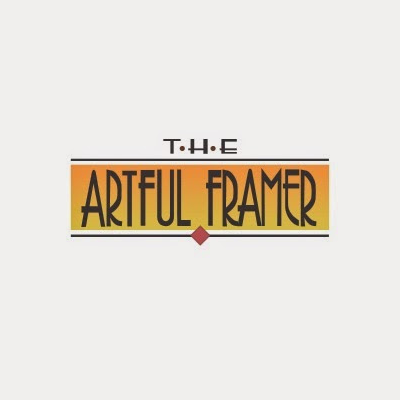 The Artful Framer
