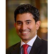 Danyal H. Nawabi, MD