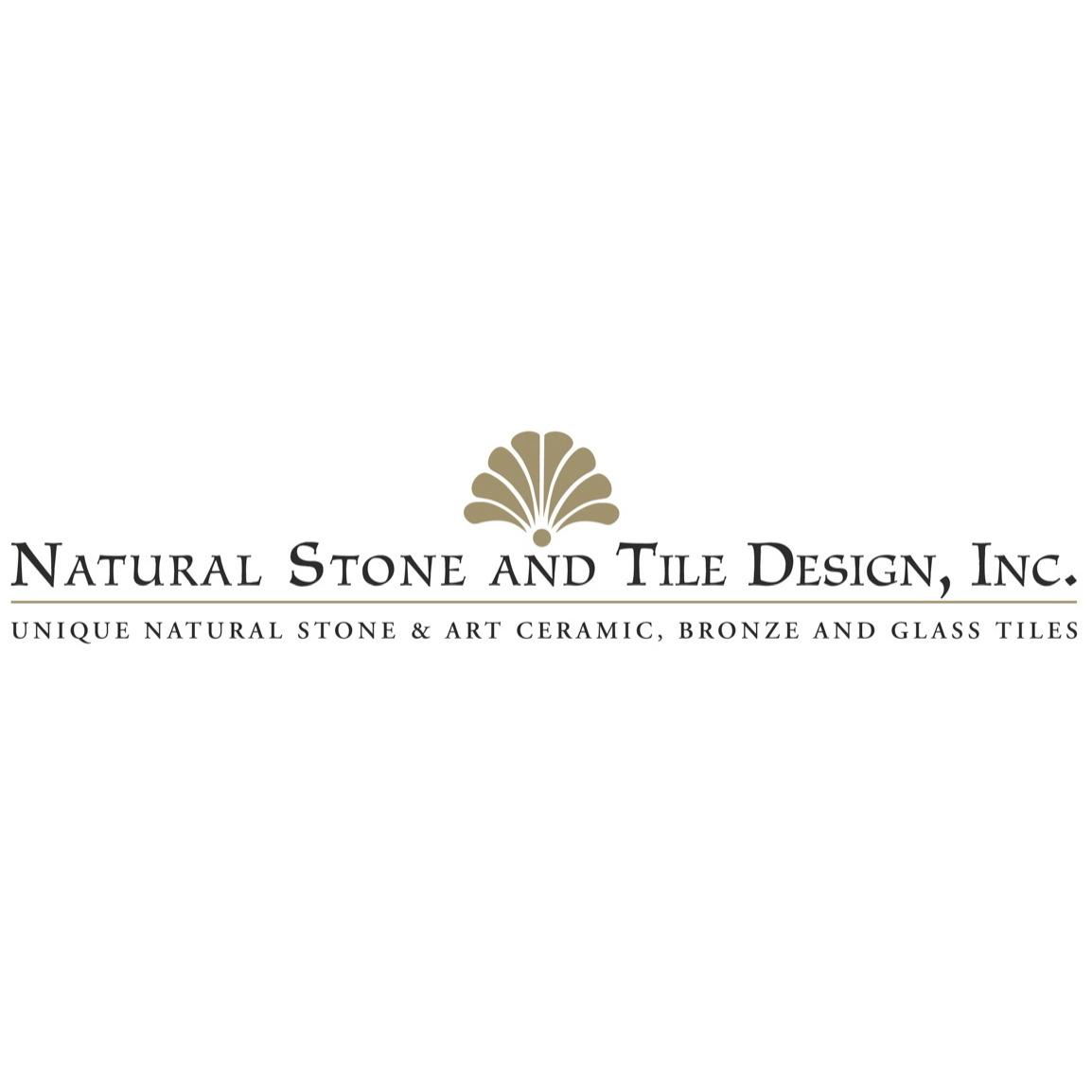 Natural Stone and Tile Design, Inc.