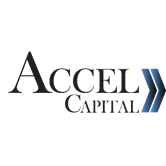 Accel Capital Inc.