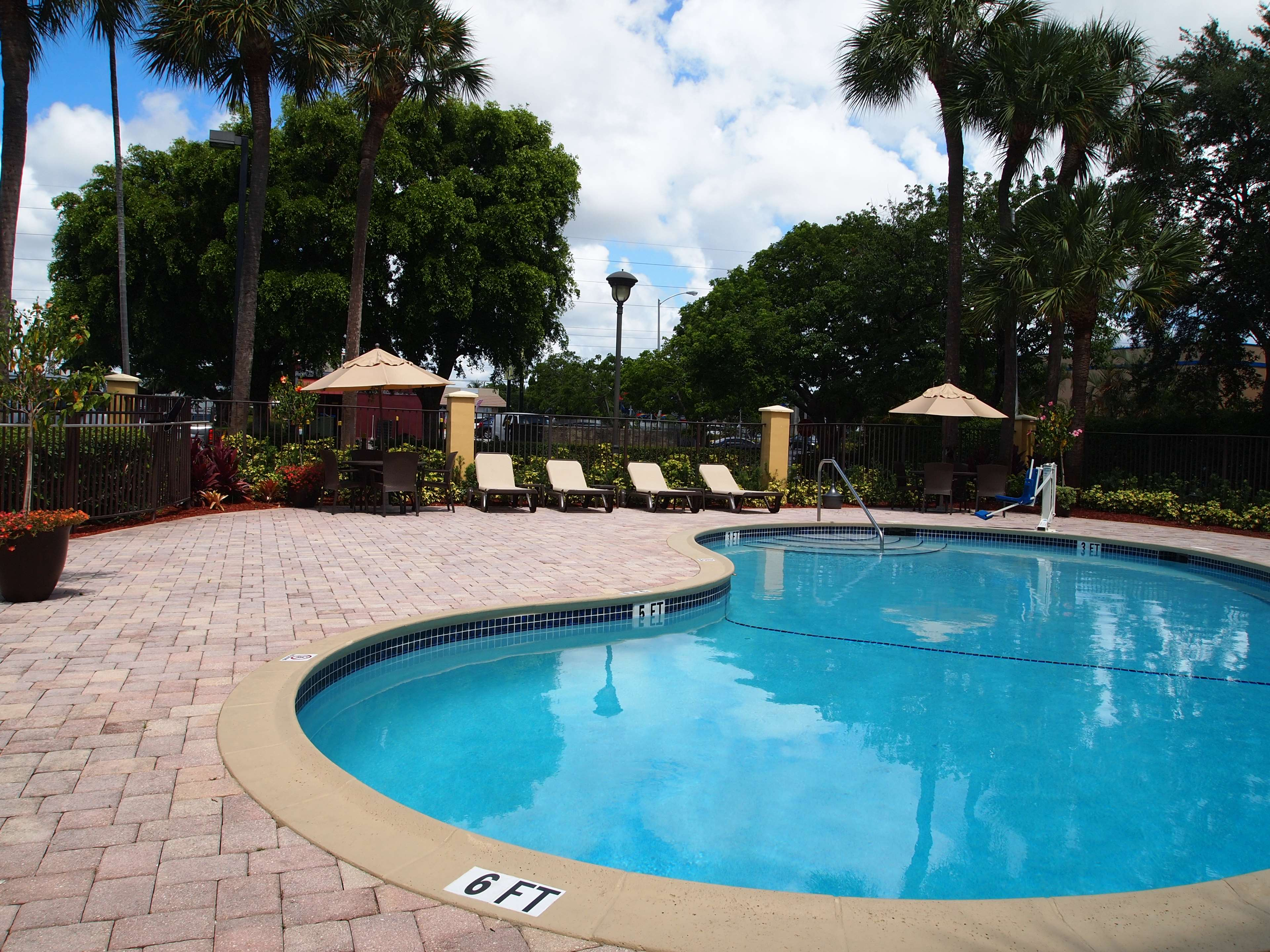 Red Roof Inn Ft Myers In North Fort Florida