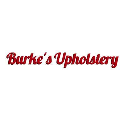 Burke's Upholstery