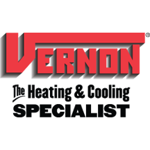 Vernon Heating & Air Cond - Dulles, VA 20166 - (703)968-7700 | ShowMeLocal.com