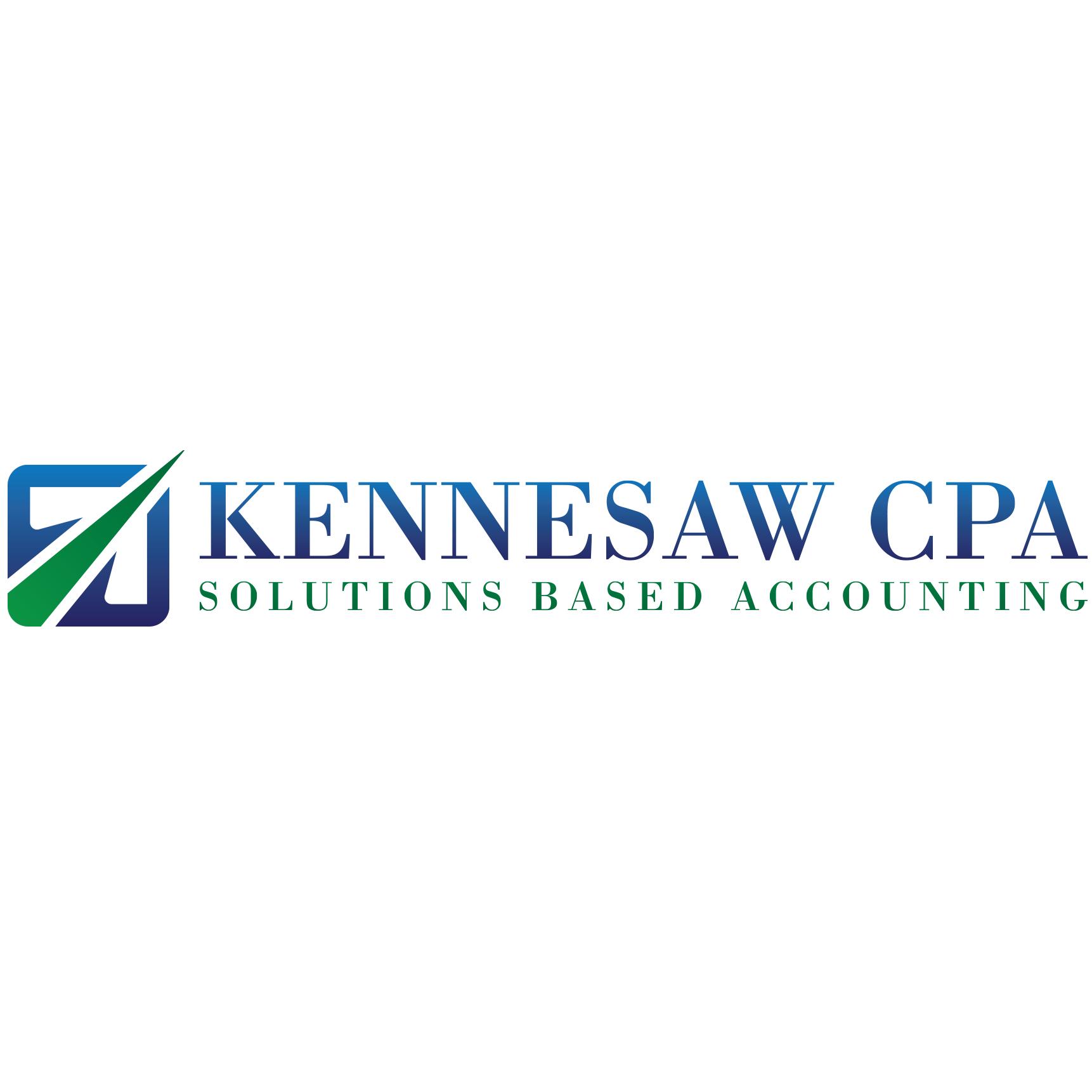 Kennesaw CPA