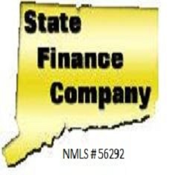 State Finance Company Inc