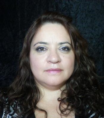 Allstate Insurance: Norma Zamora