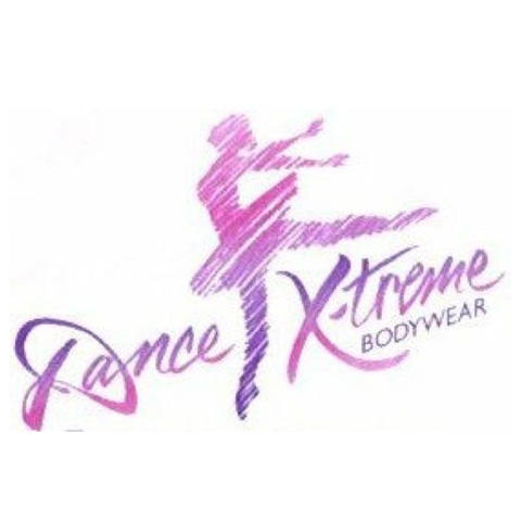 Dance X-treme Bodywear