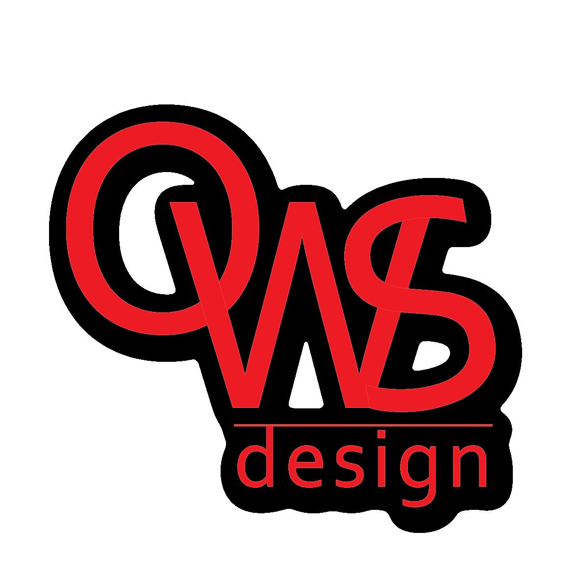 OWSDesigns image 5