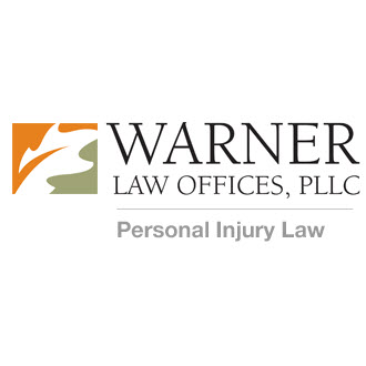 Warner Law Offices PLLC