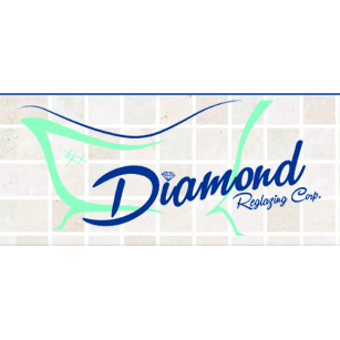 Diamond Reglazing Corp. image 7