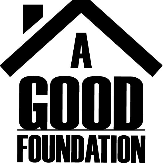 A Good Foundation LLC