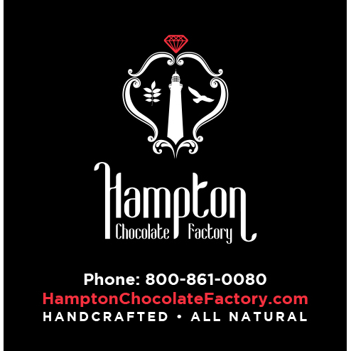 Hampton Chocolate Factory