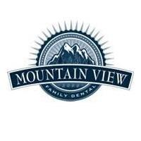 Mountain View Family Dental: Northglenn