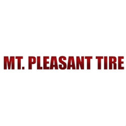 Mt. Pleasant Tire and Brake