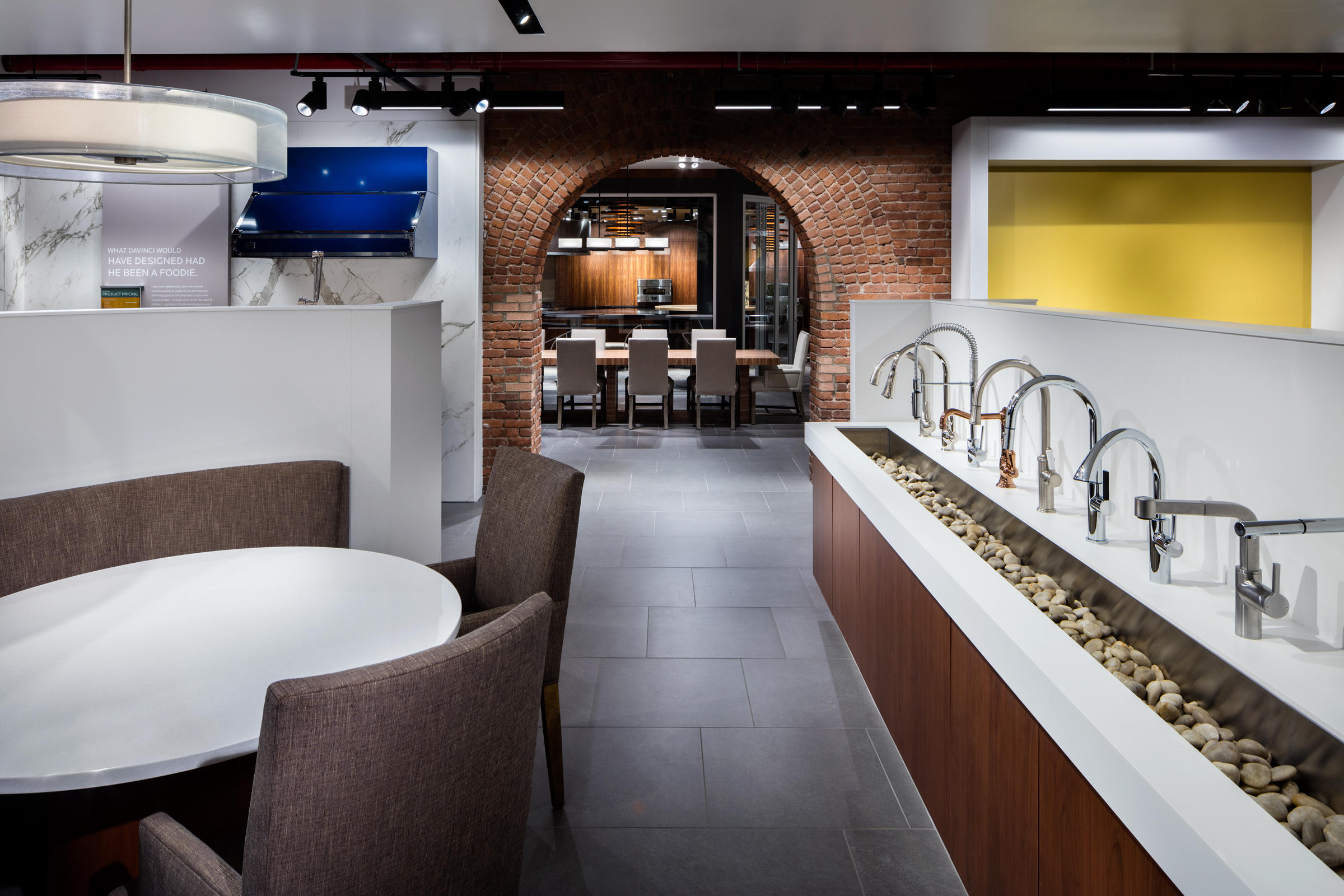 Pirch New York image 11