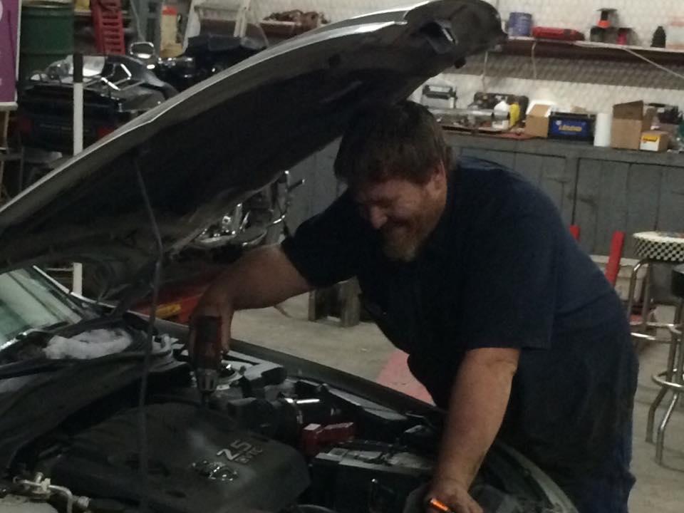 Kindle Automotive LLC image 3