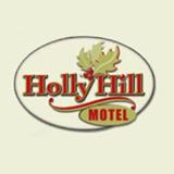 Holly Hill Motel image 3