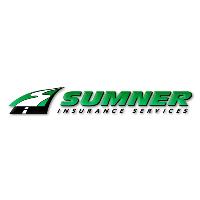 Sumner Insurance Services