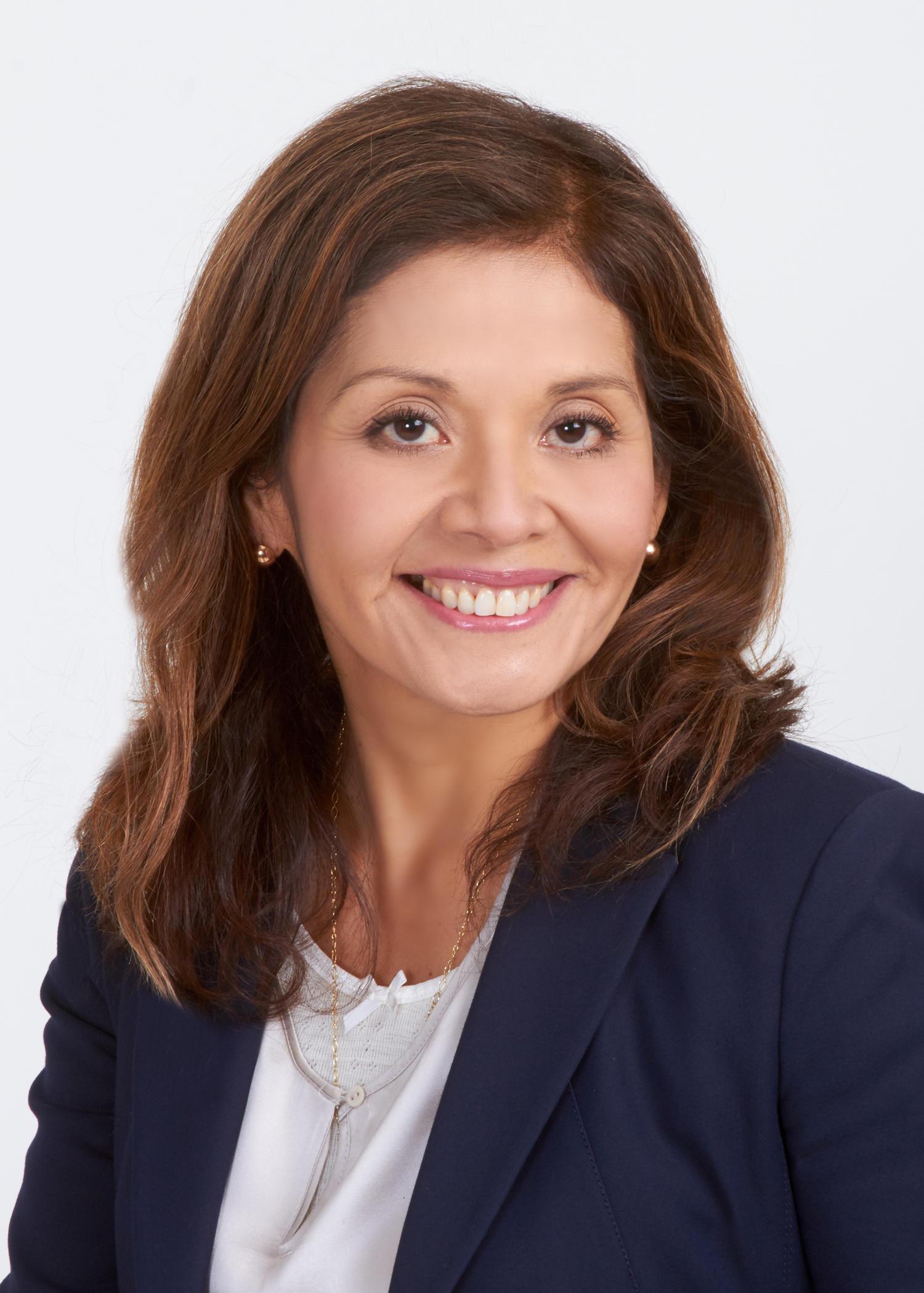 Allstate Insurance: Mariella Cuccolo - Darien, CT 06820 - (203) 656-1600 | ShowMeLocal.com
