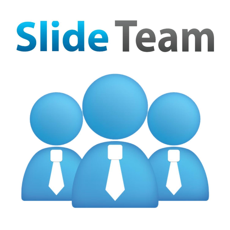 SlideTeam PowerPoint Designs