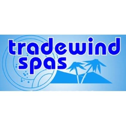 Tradewind Spas - Los Gatos, CA 95032 - (408)358-8800 | ShowMeLocal.com
