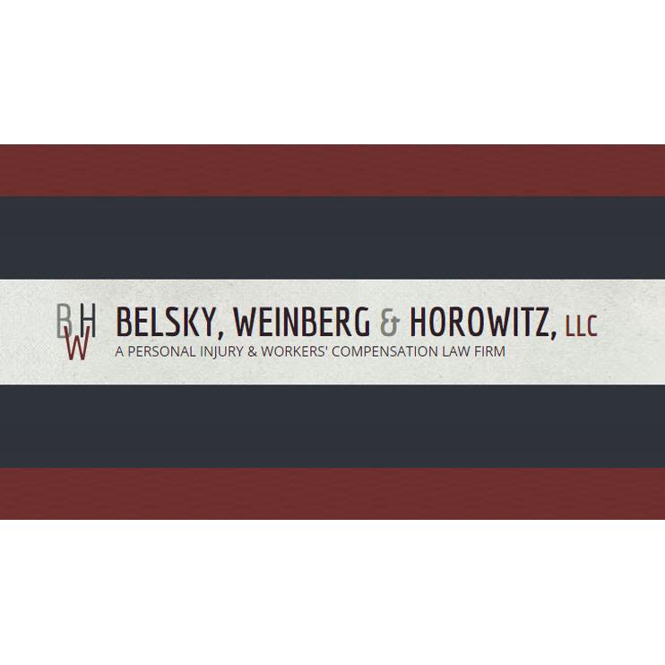 Belsky Weinberg & Horowitz, LLC