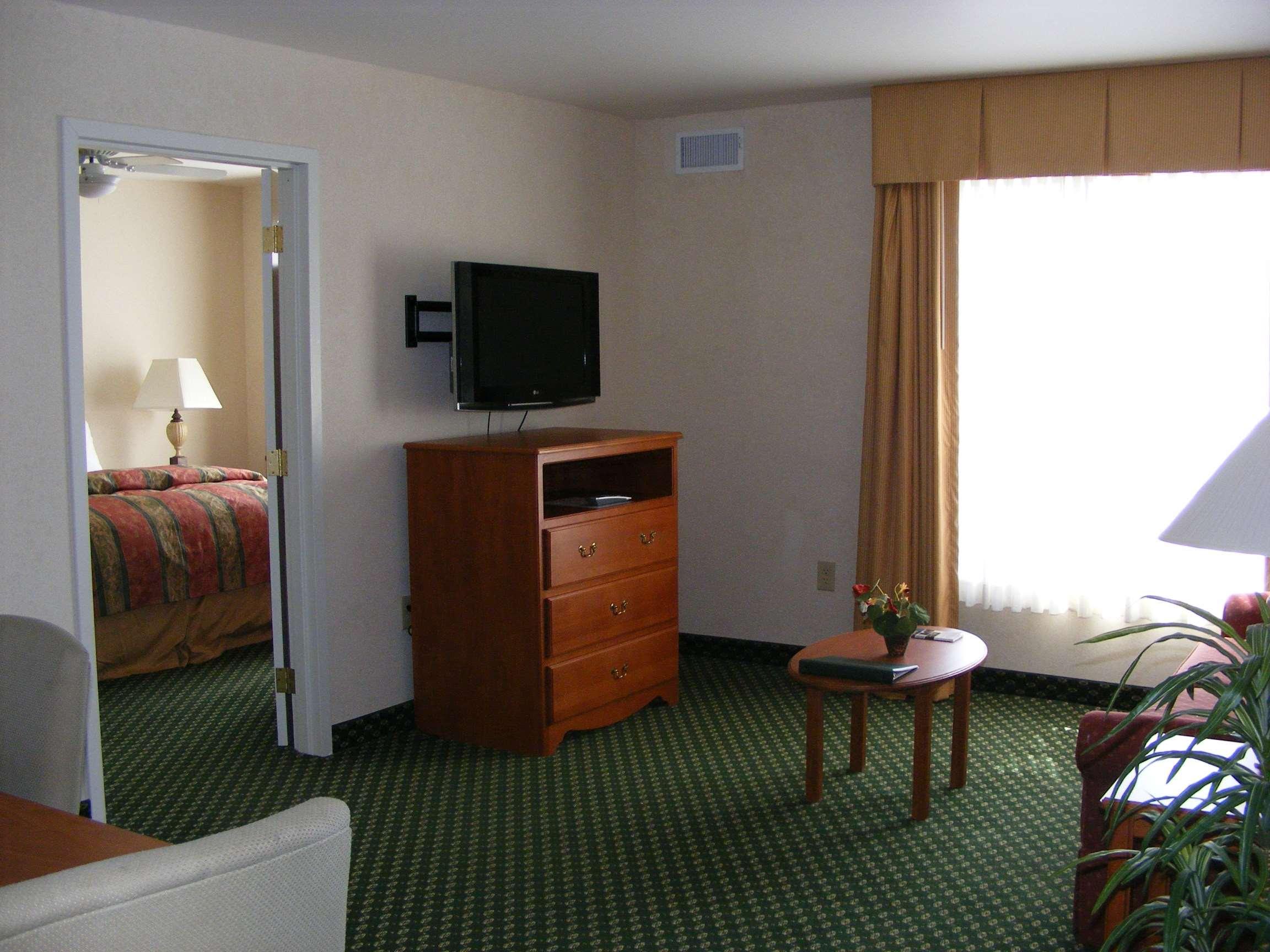 Homewood Suites by Hilton Philadelphia/Mt. Laurel image 6