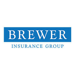 Brewer Insurance Group, Inc - Nationwide Insurance image 0