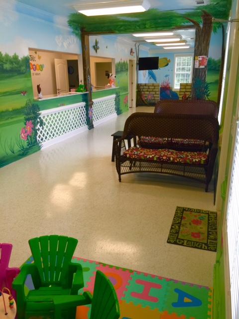 Pediatric Dental Specialist of Hiram image 4