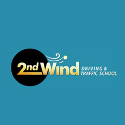 2nd Wind Traffic School, Inc.